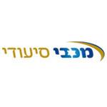 לוגו מכבי סיעודי