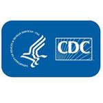לוגו CDC